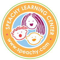 Speachy Learning Center